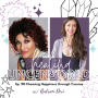 Artwork for Ep. 98 Choosing Happiness through Trauma with Rudrani Devi