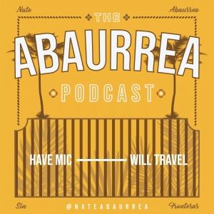 The Abaurrea Podcast