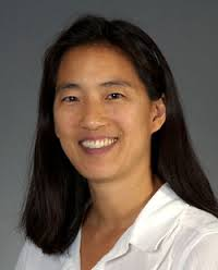 Dr. Connie Mao