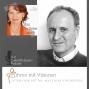 Artwork for #60 - Führen mit Visionen. Ein Gespräch mit dem Organisationsberater Dr. Matthias zur Bonsen
