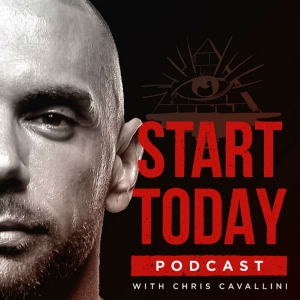 Start Today Podcast