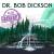 #515 - Dr. Bob Dickson show art
