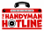 The Handyman Hotline-11/9/19 show art