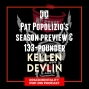 Artwork for Previewing the season, wrestle-offs and talking with Kellen Devlin - NCS55