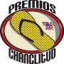 Artwork for PREMIOS CHANCLITUD 2016