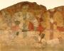 Artwork for Bonus - The Murals of Panjakent