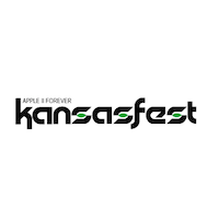 Artwork for Episode 334: KansasFest Preview