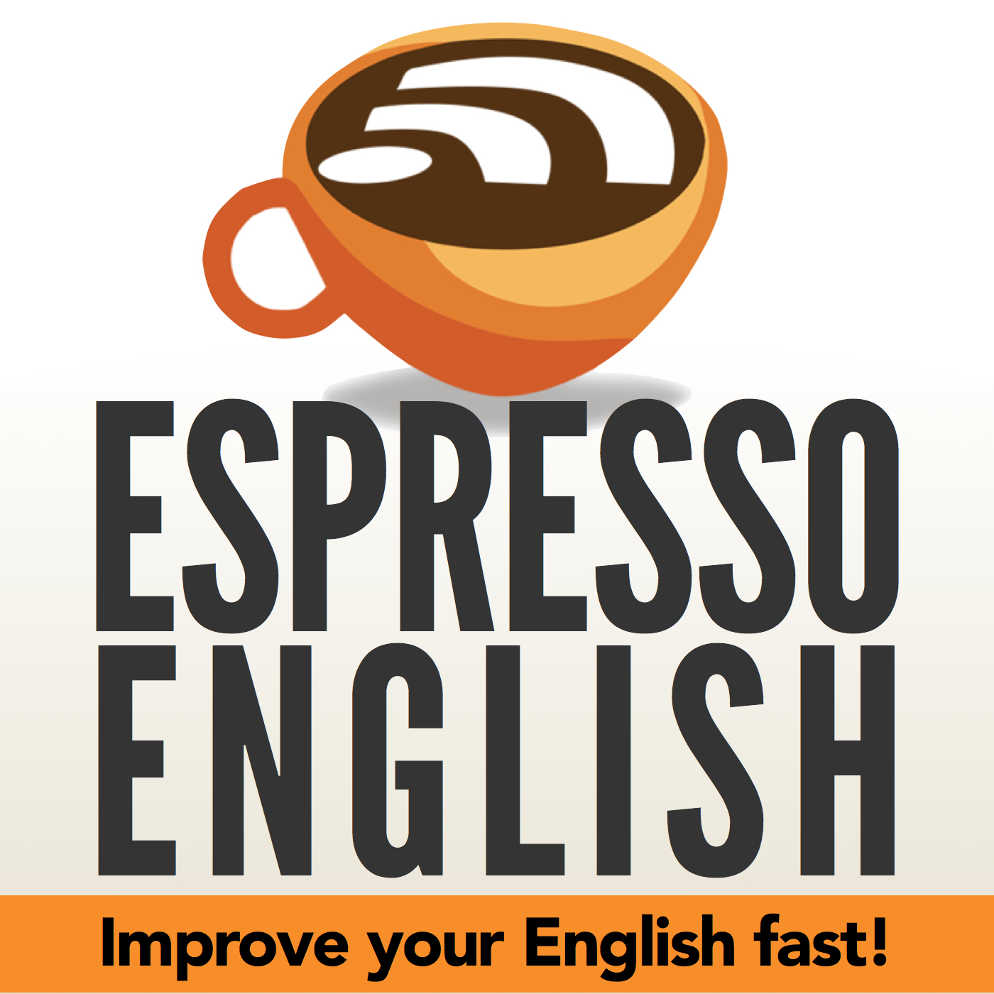 Daily english phrases make yourself at home suit yourself help daily english phrases make yourself at home suit yourself help yourself espresso english podcast podcast solutioingenieria Choice Image