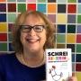 Artwork for Folge 59: Was brauchst Du in Zeiten wie diesen? – Ingeborg Rauchberger, Autorin, Verhandlungsexpertin, Keynote Speaker.