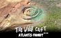 Artwork for The What Cast #364 - Atlantis Found?