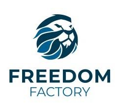 Robert Hirsch business broker from Freedom Factory