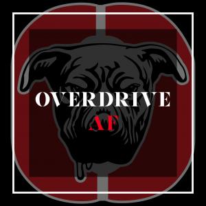 Overdrive AF
