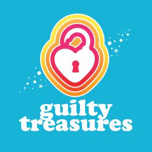 Guilty Treasures