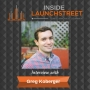 Artwork for 1856: Seeing Opportunities, Leadership, and Culture with Greg Koberger
