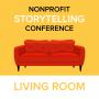 Artwork for Using Storytelling to get more Grants