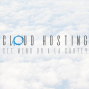 Artwork for Cloud Hosting