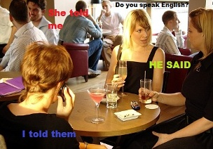 Tu Ingles Sesion 56