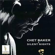 "A Very Jazzy Christmas: ""O Come All Ye Faithful"" by Chet Baker"