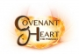 Artwork for Road to a Covenant Heart