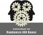 Artwork for GGH 156: Randomize XXX Bonus