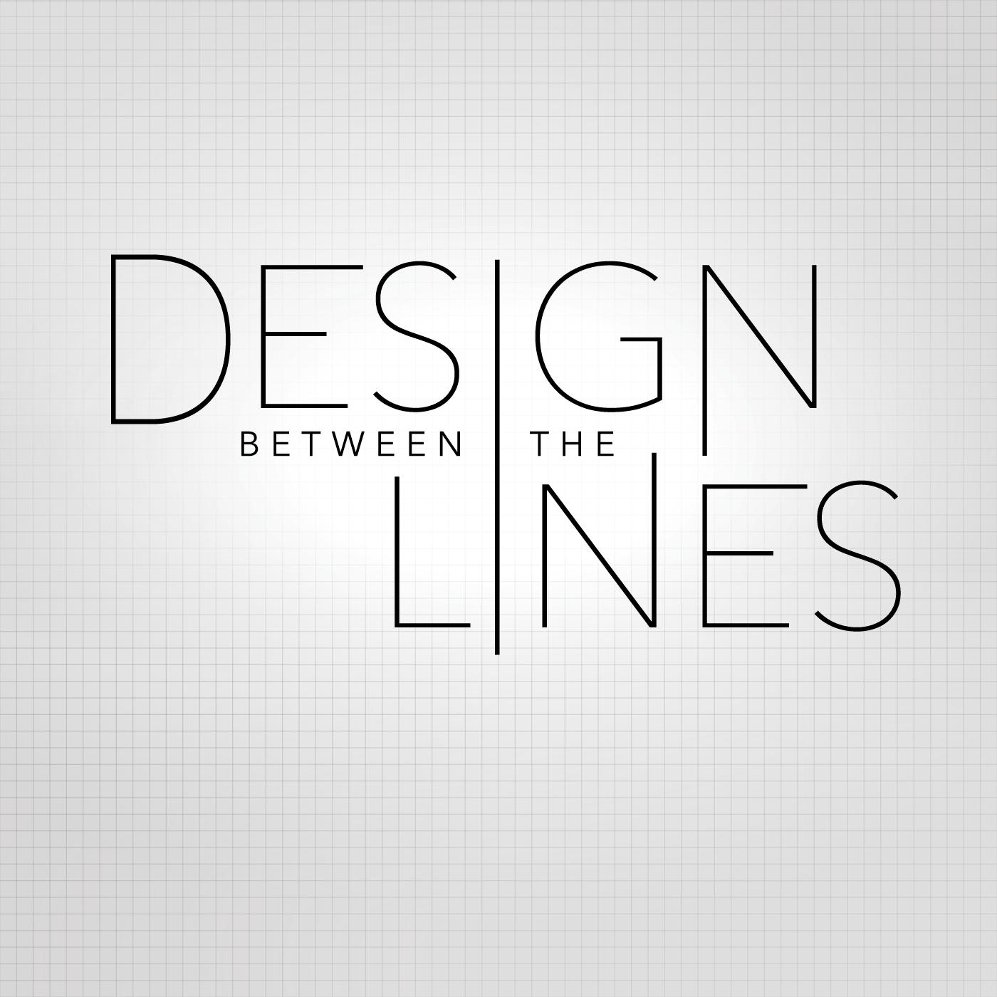 Design Between the Lines show art
