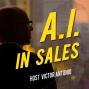 Artwork for #005-Having Intelligent Sales Conversations