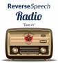 """Artwork for Crime & Trauma Report (13) 'Titanic Survivors (Part 02)"""" REVERSE SPEECH RADIO Episode 39, is brought to you by Crime & Trauma Scene Cleaners / Crime Scene Cleaners.ca"""