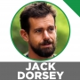 Artwork for The Jack Dorsey Podcast: Advanced Stress Mitigation Tactics, Extreme Time-Saving Workouts, DIY Cold Tubs, Hormesis, One-Meal-A-Day & More.