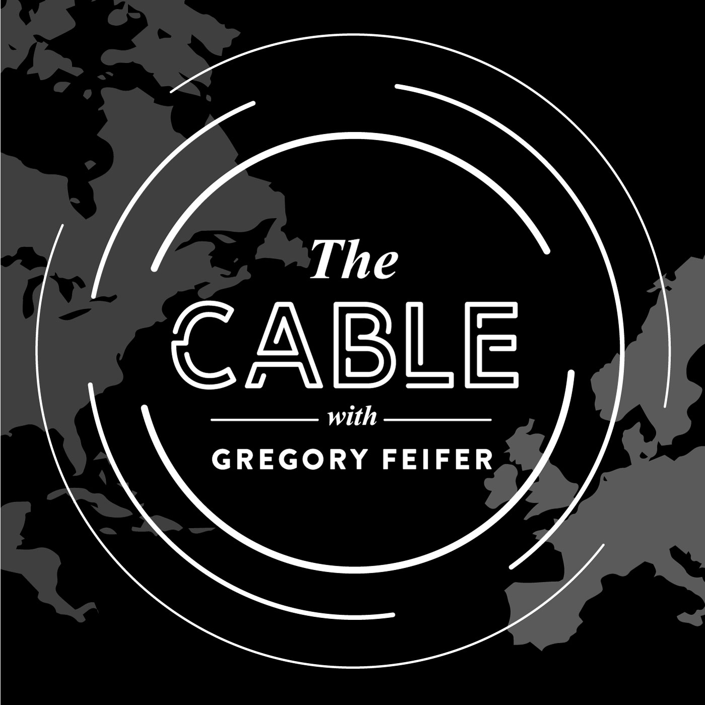 The Cable   Listen via Stitcher for Podcasts