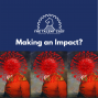 Artwork for Making an Impact?