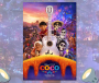 Artwork for Coco Review