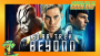 Artwork for Star Trek Beyond UGO Movie Review