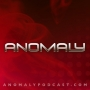 Artwork for Anomaly Advert: Uncontrollable Bouts of Geekdom