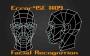 Artwork for Error451: #09 (Facial Recognition Technology)