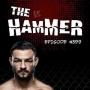 Artwork for The Hammer MMA Radio - Episode 399