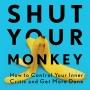 Artwork for 02Meet Your Monkey - Susanna Suchak