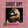 Artwork for S616: Shut Up!