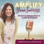 Artwork for Episode 097: Amplify Your Thought Leadership with a Podcast with Annemarie Cross