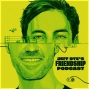 Artwork for 122 - Jeff Dye's Friendship with Nathan Loe