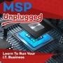 Artwork for Modern MSP Platform