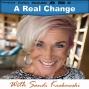 Artwork for #36 - Email Marketing Secrets, Strategies And Money Making Wisdom