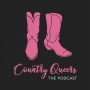 Artwork for Introducing Country Queers