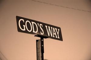 FBP 423 - Put Nothing Before God