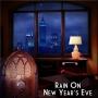 Artwork for MICROGORIA 88 - Rain on New Years Eve