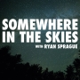 Artwork for Michael Huntington: Childhood UFO Encounters
