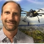 Artwork for Drone Career Training for Teens in Detroit with Christopher Meyer