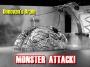 Artwork for Donovan's Brain   Monster Attack! Ep.143