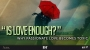 Artwork for Is Love Enough? Why Passionate Love Becomes Toxic