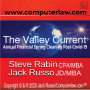 Artwork for The Valley Current ®: The Valley Current ®: Accounting and Tax Benefits To Take Advantage of Right Now -Part 6