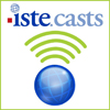 ISTE Books: Podcasting Contest
